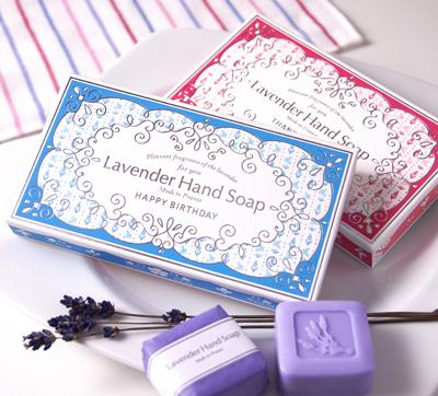 soap_ravender1.jpg