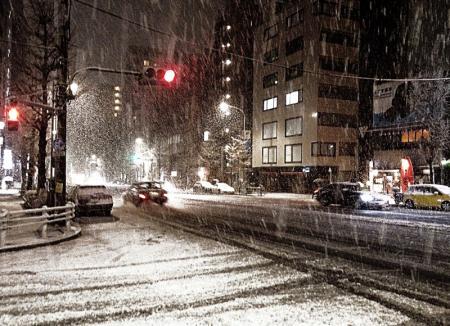 snow_02.jpg