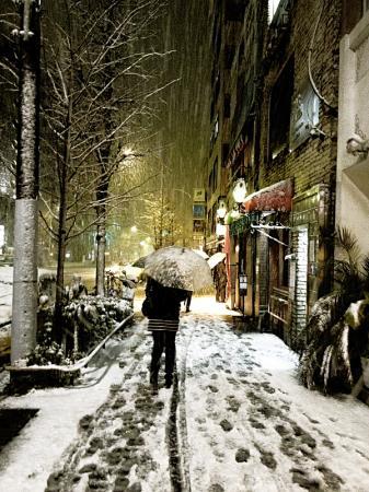 snow_04.jpg